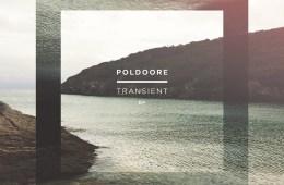 poldoore_transient_ep