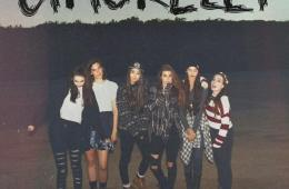 Cimorelli Hearts on Fire