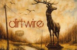 dirtwire_dirtwire