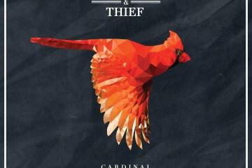 son_thief_cardinal