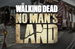 TWD No Mans land