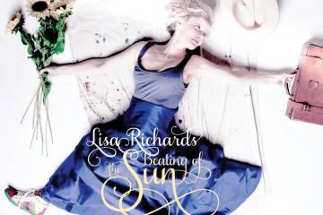 lisa_richards_beating_of_the_sun