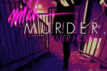 mitch_murder_after_hours