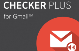 CheckerPlusForGmail_software