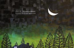jill_zimmerman