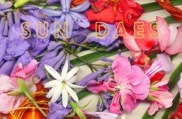 sun_daes