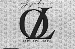 jyant_love_overdose