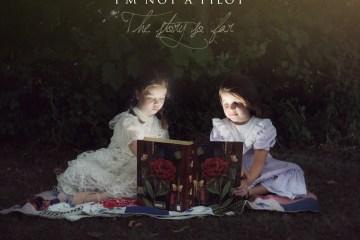 im_not_a_pilot_the_story_so_far-1