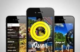 over_app