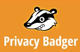 privacy_badger