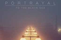 Portrayal_To_the_Black_Sea