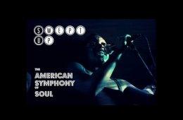 american_symphony_of_soul