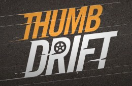 thumb_drift