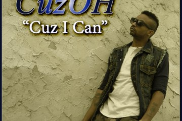 CuzOH_Cuz_I_Can