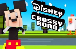 disneycrossy_road