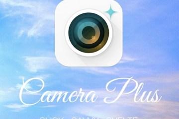 camera_plus