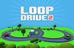 loop_drive_2