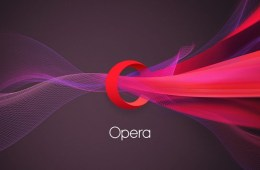 opera_vpn