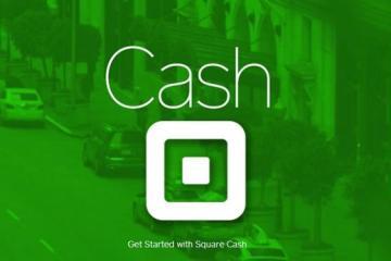 square_cash_2