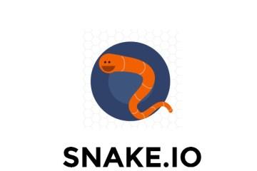 snakeio