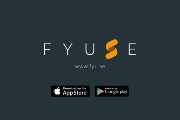 Fyuse