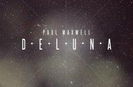 paul maxwell Deluna