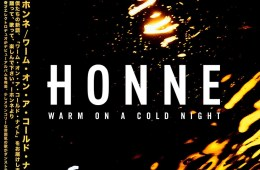 original-honne_album