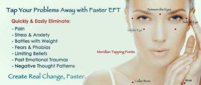 faster-eft2_f_improf_849x362