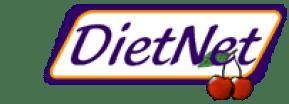 dietnet