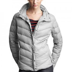 Gap Lightweight Puffer