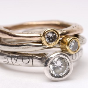 Sonja Picard Jewellery