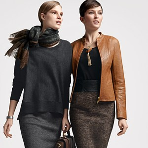 Nordstrom Anniversary Sale Catalogue