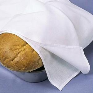 Flour Sack Towel on Amazon.com