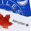 1 Aeroplan