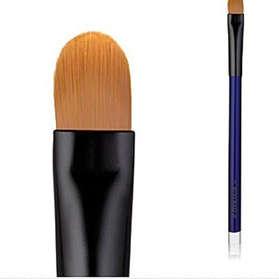 Concealer Brush - Estee Lauder