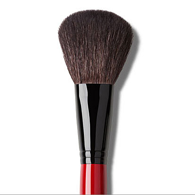 Powder Brush - Smashbox