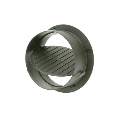 Heating Duct Damper