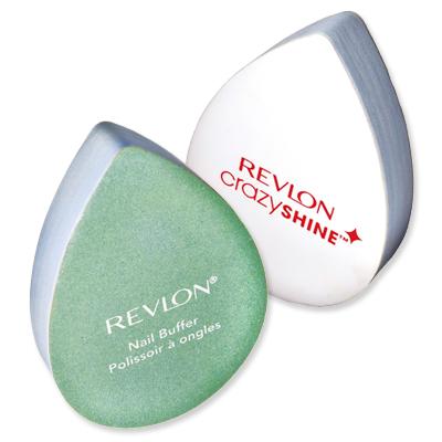 Revlon+Crazy+Shine+Nail+Buffer