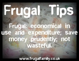Magpie Monday – A Whole New Summer Wardrobe – The Frugal Way….