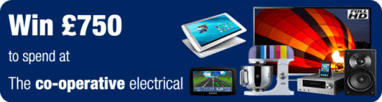 CoopElectricalCompetitionBanner
