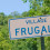 Village of Frugality, Cambria County, Pennsylvania
