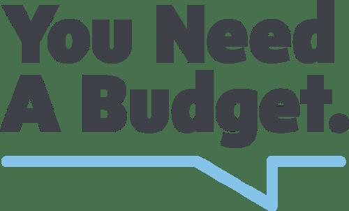 YNAB logo 500x302 Everything: YNAB (You Need A Budget)