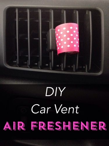 DIY-Car-Vent-Air-Freshener.jpg