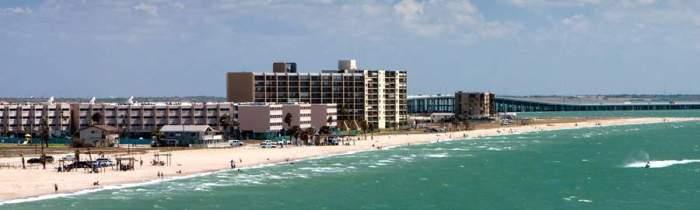 Corpus-Christi-Beach
