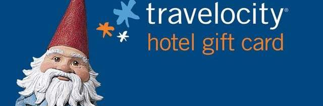 ht_travelocity_gift_card_wy_120531_wg