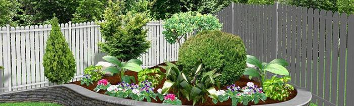 landscaping-ideas-for-small-backyards-35