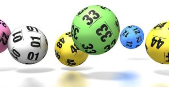 Fru-gals Giveaways ~ Money Share Lotto 649 Saturday August 27th 2016!