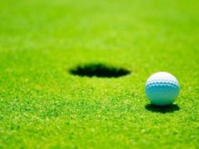 Golf-Club-sports-desktop-golf-stock-photo-ball-1920x1080