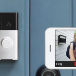 Contest ~ Enter to Win a Best Buy Ring Home Security Set!