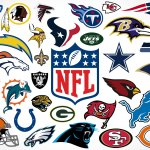 Contest ~ Enter to Win 1 of 32 Xbox One Consoles branded with your Favorite NFL Team!